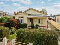 16 Darwin Street, Invermay, Tas 7248