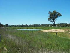 Lot Crawford Road, Benalla, Vic 3672