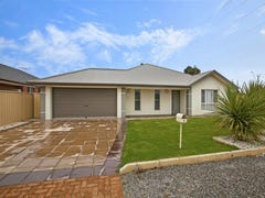 2 Lighthouse Terrace, Seaford Meadows, SA 5169