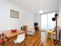 17/83 Whiteman Street, Southbank, Vic 3006