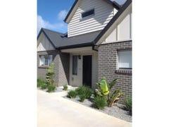 2/48-50 Britannia Street, Geelong West, Vic 3218