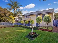 71 Iluka Avenue, Elanora Heights, NSW 2101