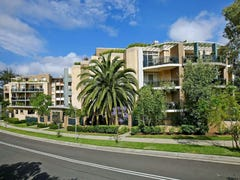 46/26 Mercer Street, Castle Hill, NSW 2154