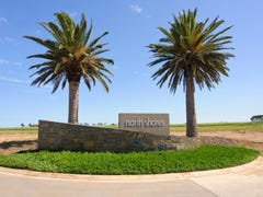 North Shores Wallaroo, North Beach, SA 5556