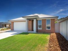 19 Fay Street, Lavington, NSW 2641