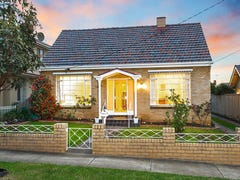 21 Dunoon Court, Brighton East, Vic 3187