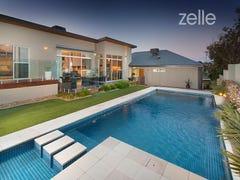 699 Uralla Place, Albury, NSW 2640