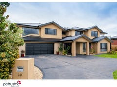 39 Corlacus Drive, Kingston, Tas 7050