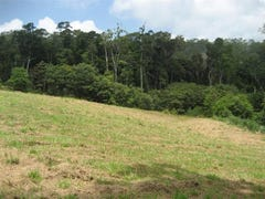 Lot 64 Williamson Drive, Kuranda, Qld 4881