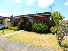 8 McMillan Avenue, Geelong, Vic 3220