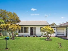 25 The Tiller, Port Macquarie, NSW 2444