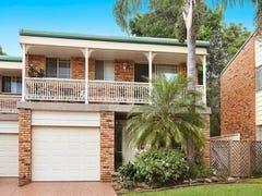 11/55 Mountain Road, Austinmer, NSW 2515