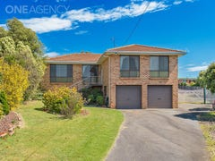 18 Rene Road, Summerhill, Tas 7250