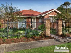 1/2460 Frankston-Flinders Road, Bittern, Vic 3918