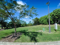 Lot 26 Raintree Place, Airlie Beach, Qld 4802