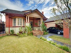 18 Lubrano Street, Brighton East, Vic 3187