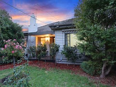 9 Hargreaves Street, Huntingdale, Vic 3166