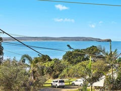 79 Bungary Road, Norah Head, NSW 2263