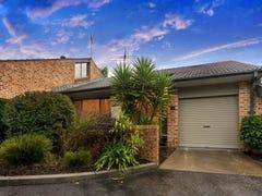 26/32 Linton Street, Baulkham Hills, NSW 2153