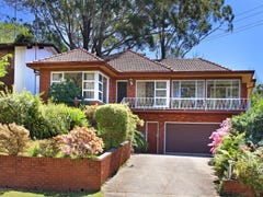 36 Greenslopes Avenue, Mount Pleasant, NSW 2519