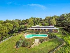 4 Mango Lane, Coorabell, NSW 2479