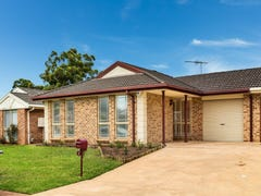 7 Silkyoak Grove, Greenacre, NSW 2190