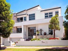 67 Brighton Drive, Bella Vista, NSW 2153