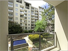 84/219A Northbourne Avenue, Turner, ACT 2612