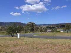 Lot 212 James O'Donnell Drive, Lithgow, NSW 2790