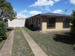 18 Cooloola Crescent, Urangan, Qld 4655