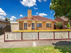 4 Kilmore Avenue, Reservoir, Vic 3073