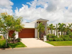 2858 Virginia Drive, Hope Island, Qld 4212