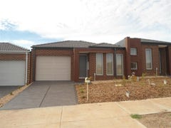 11 BONNOR STREET, Sunbury, Vic 3429