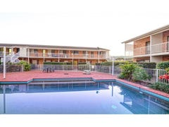 5/34-36 Boultwood Street, Coffs Harbour, NSW 2450