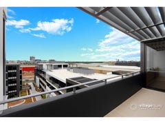 502/49 Hill Road, Wentworth Point, NSW 2127