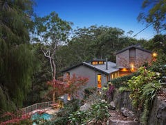 251 Excelsior Avenue, Castle Hill, NSW 2154