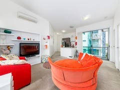 3301/92 Quay Street, Brisbane City, Qld 4000