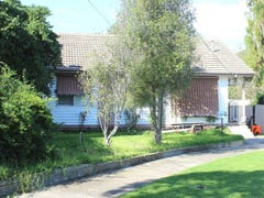 5-7 Flax Court, Werribee, Vic 3030