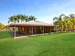 410C Elizabeth Valley Road, Noonamah, NT 0837