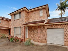 7/9-11 Gordon Avenue *, Ingleburn, NSW 2565