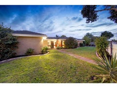 2 Jennison Court, Chelsea Heights, Vic 3196