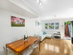 4/9 Boronia Street, Redfern, NSW 2016