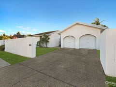 132 Griffith Road, Newport, Qld 4020