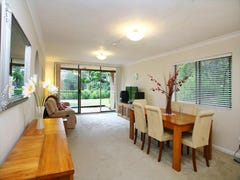 11/29 Kingsway, Dee Why, NSW 2099
