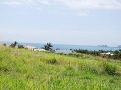 41 Olympia Ave, Yeppoon, Qld 4703