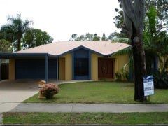 194 Shoal Point Road, Shoal Point, Qld 4750