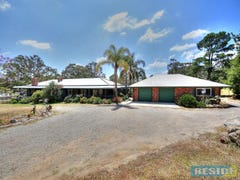 265 Macquariedale Road, Appin, NSW 2560