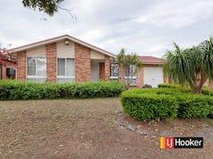 115 Armitage Drive, Glendenning, NSW 2761