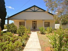 529 Williams Street, Broken Hill, NSW 2880