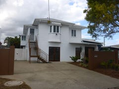 51  Nelson Street (Upstairs), Bungalow, Qld 4870